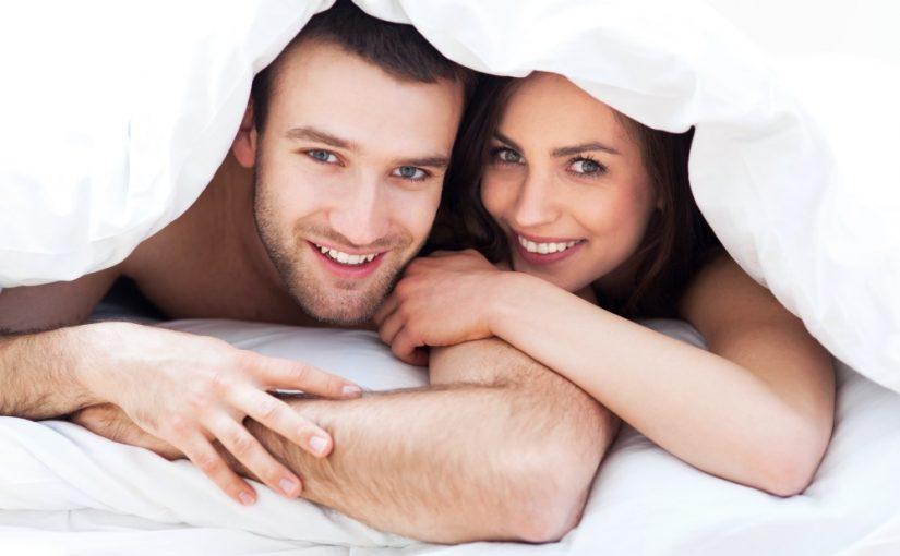 Selvom en seng bruges til andet at sove i, må det gerne være en god seng